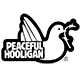 Peaceful Hooligan Logo klein