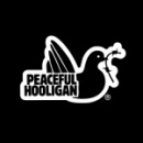 Peaceful Hooligan