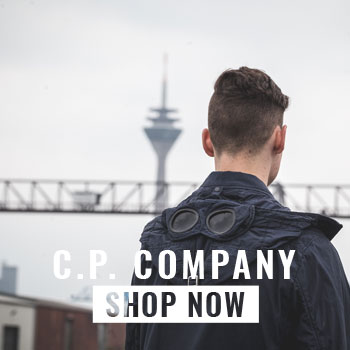 CP Company Products