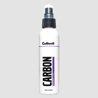 CARBON Sneaker Care 150ml