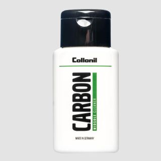 CARBON Midsole Cleaner 100ml Thumbnail 1